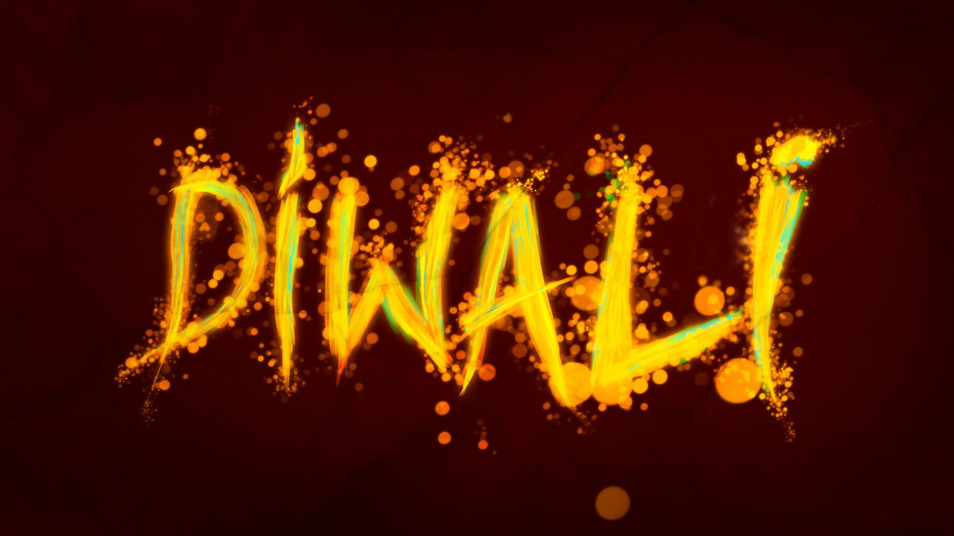 Diwali Celebrations 2013 on Autumn Word Search