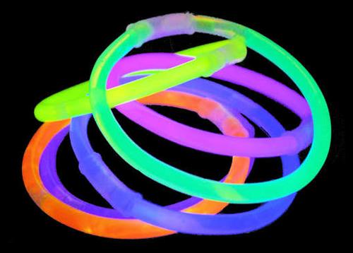 8inch Bracelets