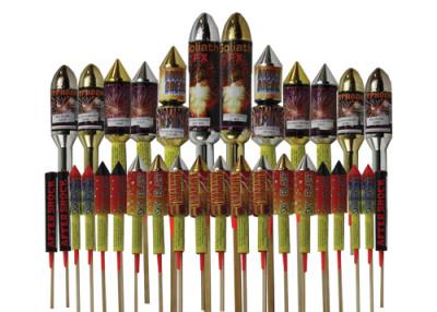 Rocket Pack 3 1