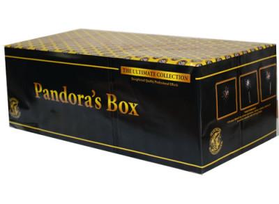 Pandoras Box 1