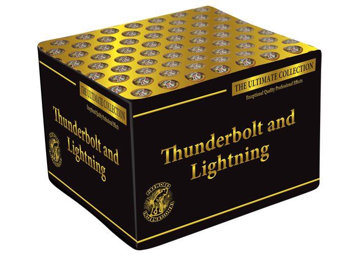 thunderboltlightening