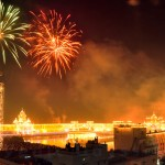 happy-diwali-fireworks-2014-india-1