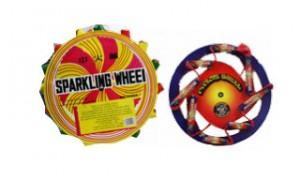 6032 Wheel Pck 2