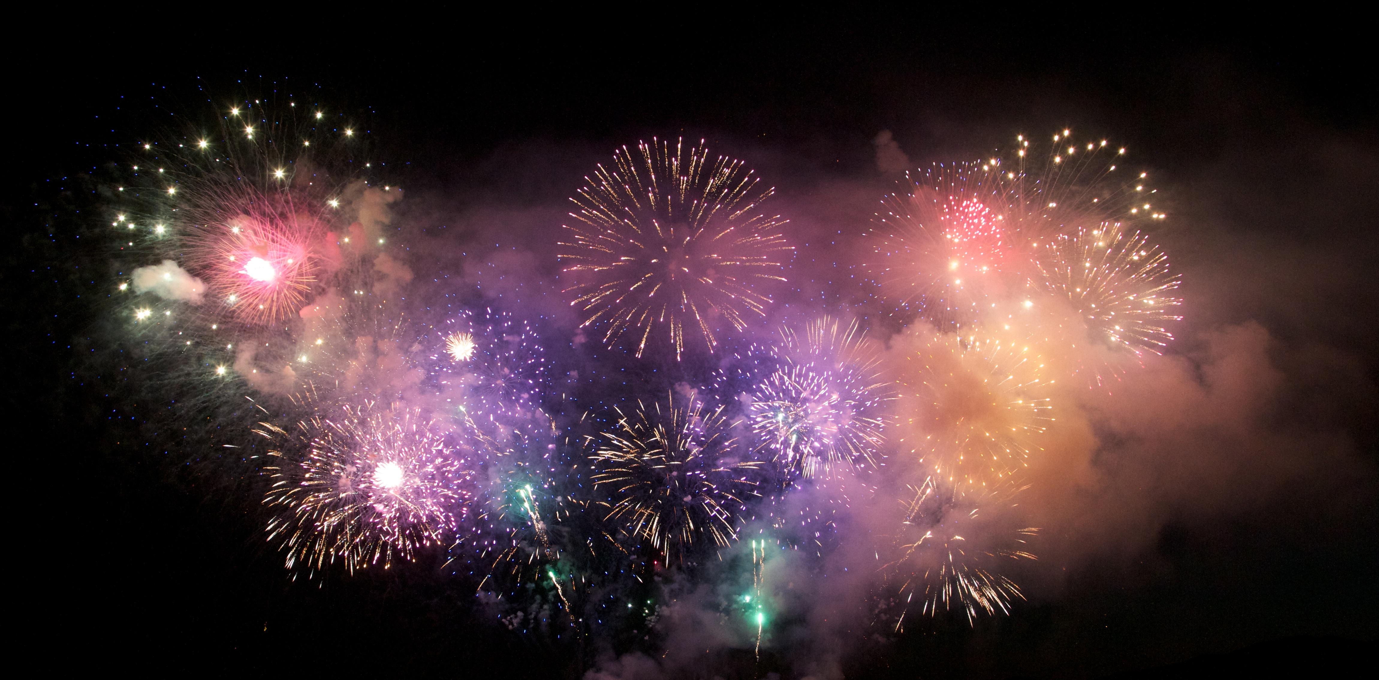 minecraft how to make fireworks last longer