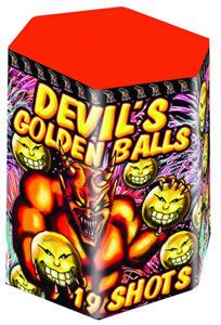 DevilsGoldenBalls