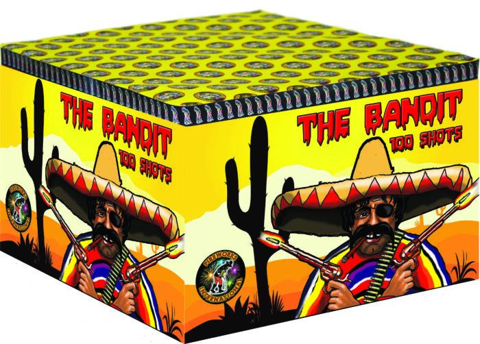 The Bandit Image