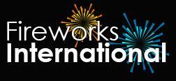 Fireworks International Logo