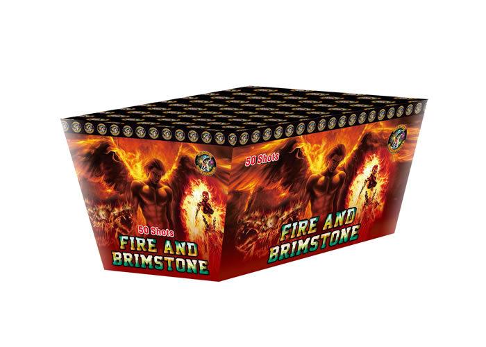 fireandbrimstone