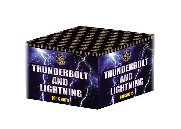 thunderboltandlightning