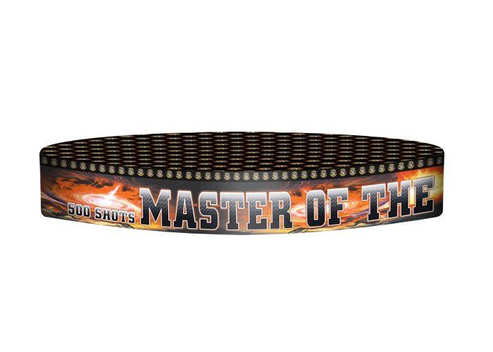 masterofthemay2020